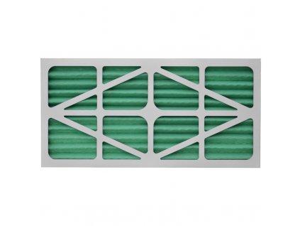 filter na čističku vzduchu FFS 1000