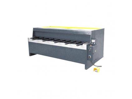 mechanicke gilotinove noznice 4x1300 (1)