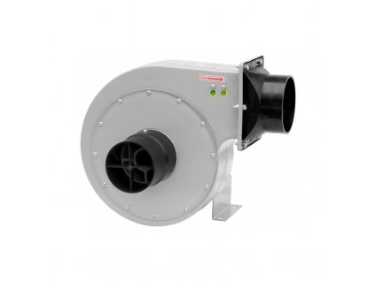 Ventilátor FM 230N