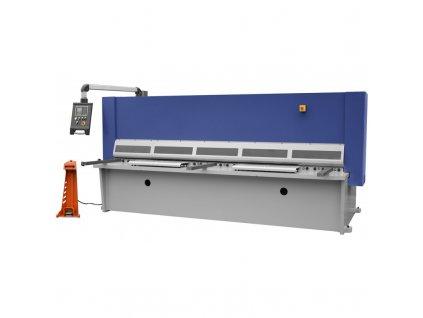 hydraulicke gilotinove noznice 12x3200 (1)