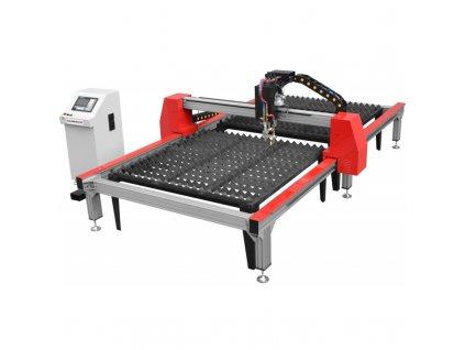 plazmovy stroj pw 1530 ast 1500x3000 (1)