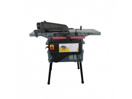 Multifunkčné zariadenie STILER WM 2200R 230V