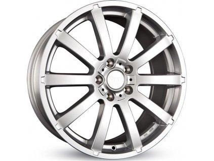 pol pl Felgi Aluminiowe 14 5x100 MAM W3 SL 51058 1