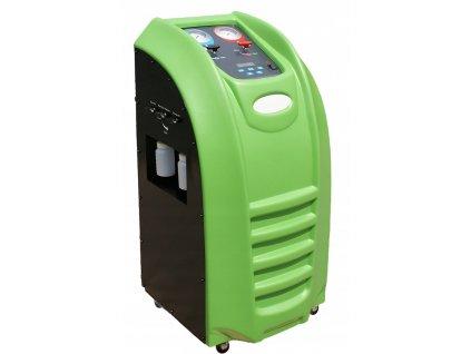 Stacja Klimatyzacji VIAKEN Polautomat X520 Kupczyk