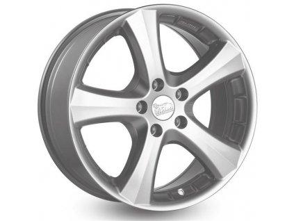 pol pl Felgi Aluminiowe 14 4x108 MAM W1N SL 50940 1