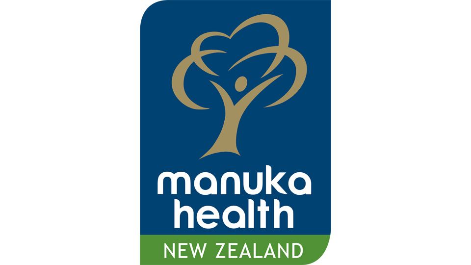 Spoločnosť Manuka Health