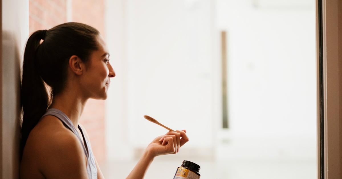 Manuka med a jeho prínosy pre krásu