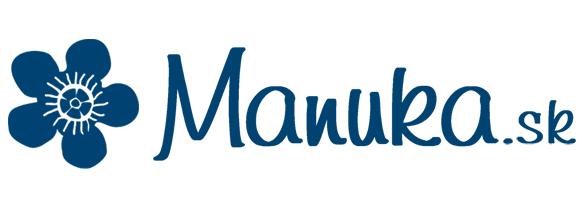 Manuka.sk