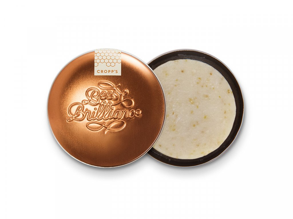 Manuka Honey & Oatmeal Soap - Mydlo s manuka medom a ovsenými vločkami 60g