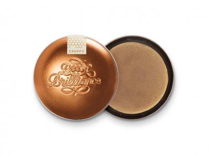 Manuka Honey & Vanilla Soap - Mydlo s manuka medom a vanilkou 60g