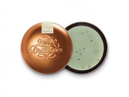 Manuka Honey & Kiwifruit Soap - Mydlo s manuka medom a kivi 60g