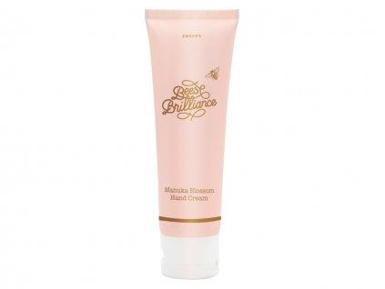 Manuka Blossom Hand Cream - Krém na ruky z Manukových kvetov 30 ml