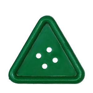 Maxi knoflíky tvary