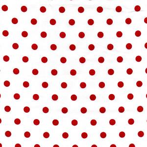Minipuntíky barevné