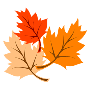 Podzim, Dušičky (Halloween)
