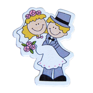 Životní události - svatby, narození dítěte, apod.
