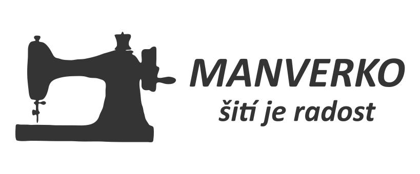 Manverko