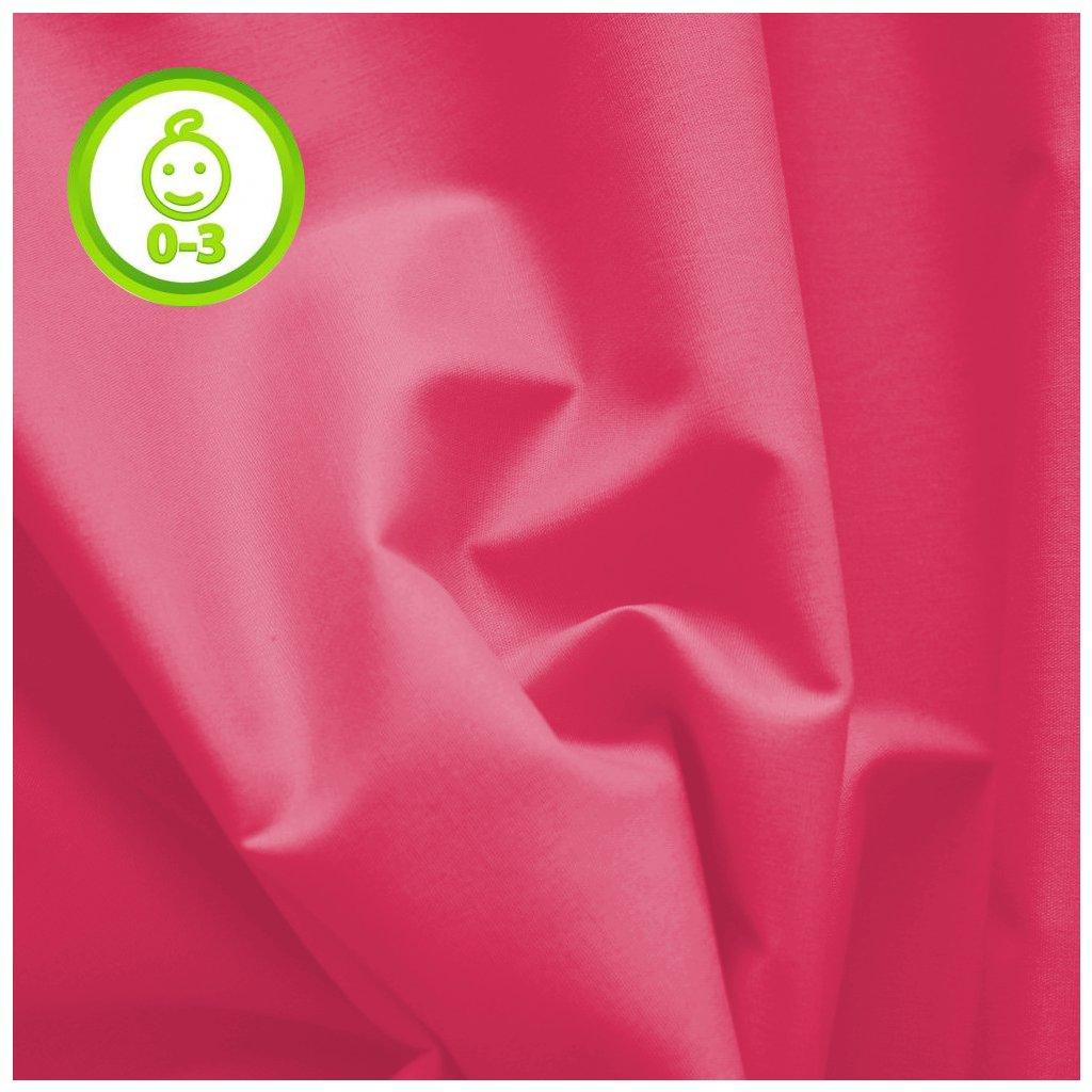 09 pink dark 2
