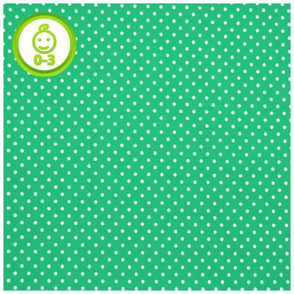 14b zelena