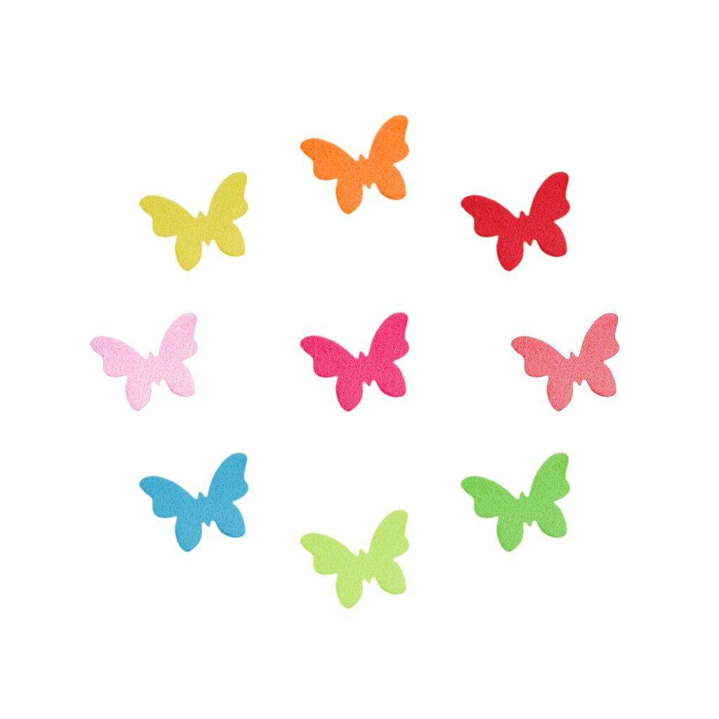 motyli all 3