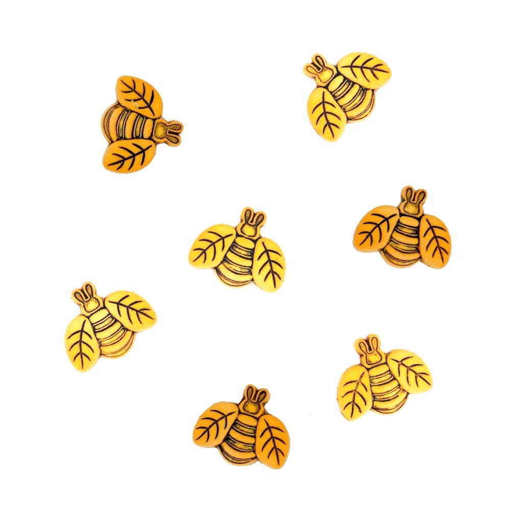 bumble bee mix