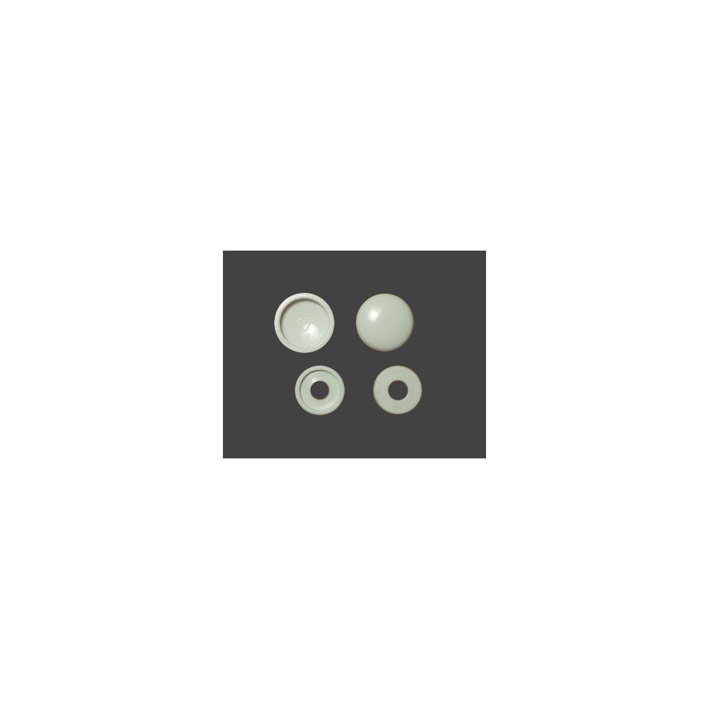 kryt grey