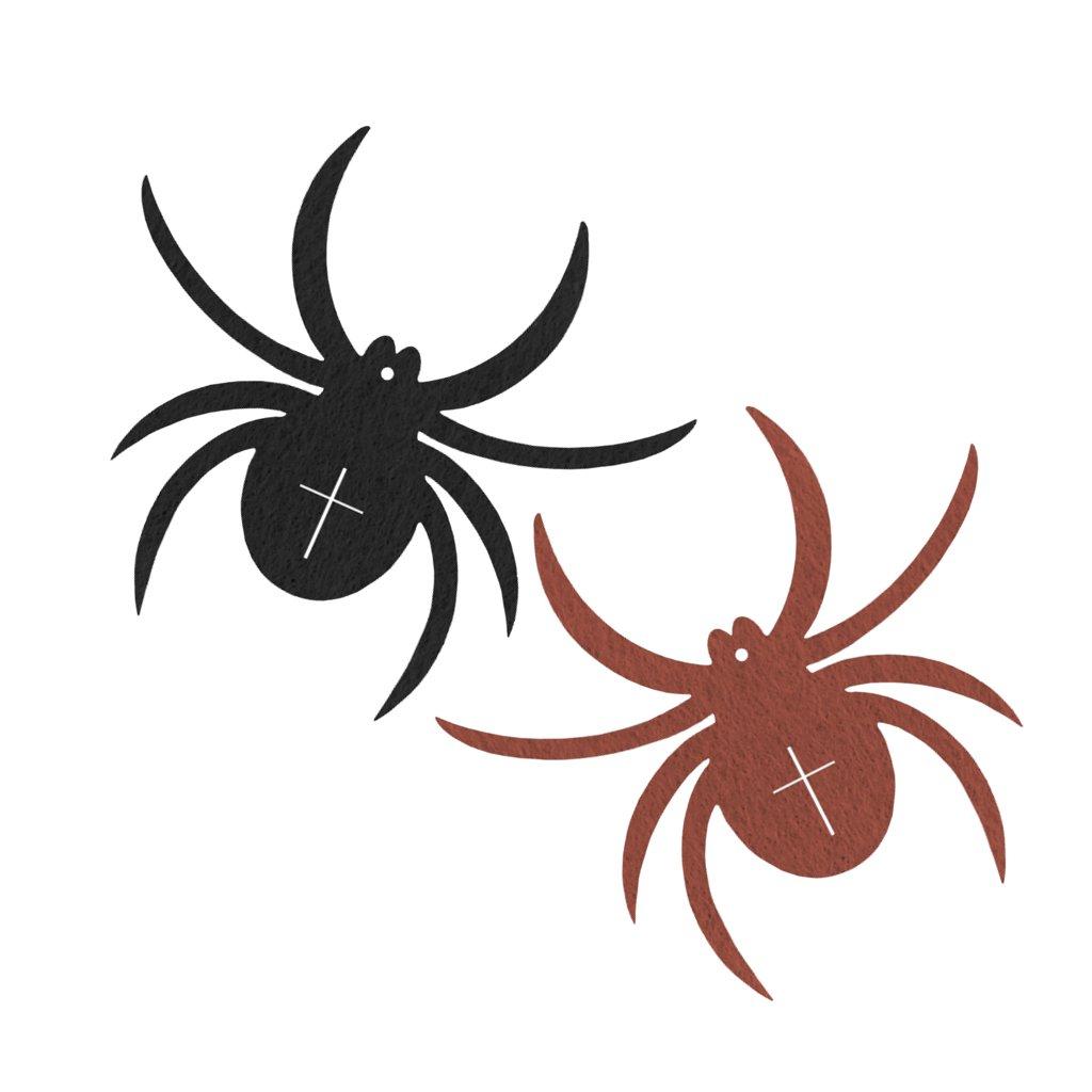 pavouci velci