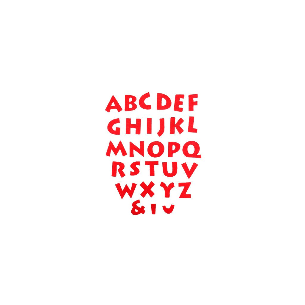 02 abeceda cervena