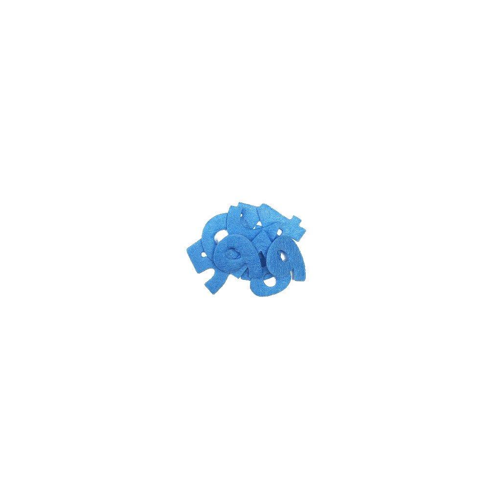 03 cisla modra