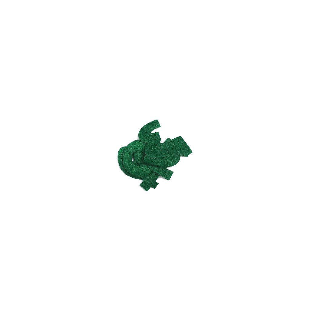 05 cisla zelena