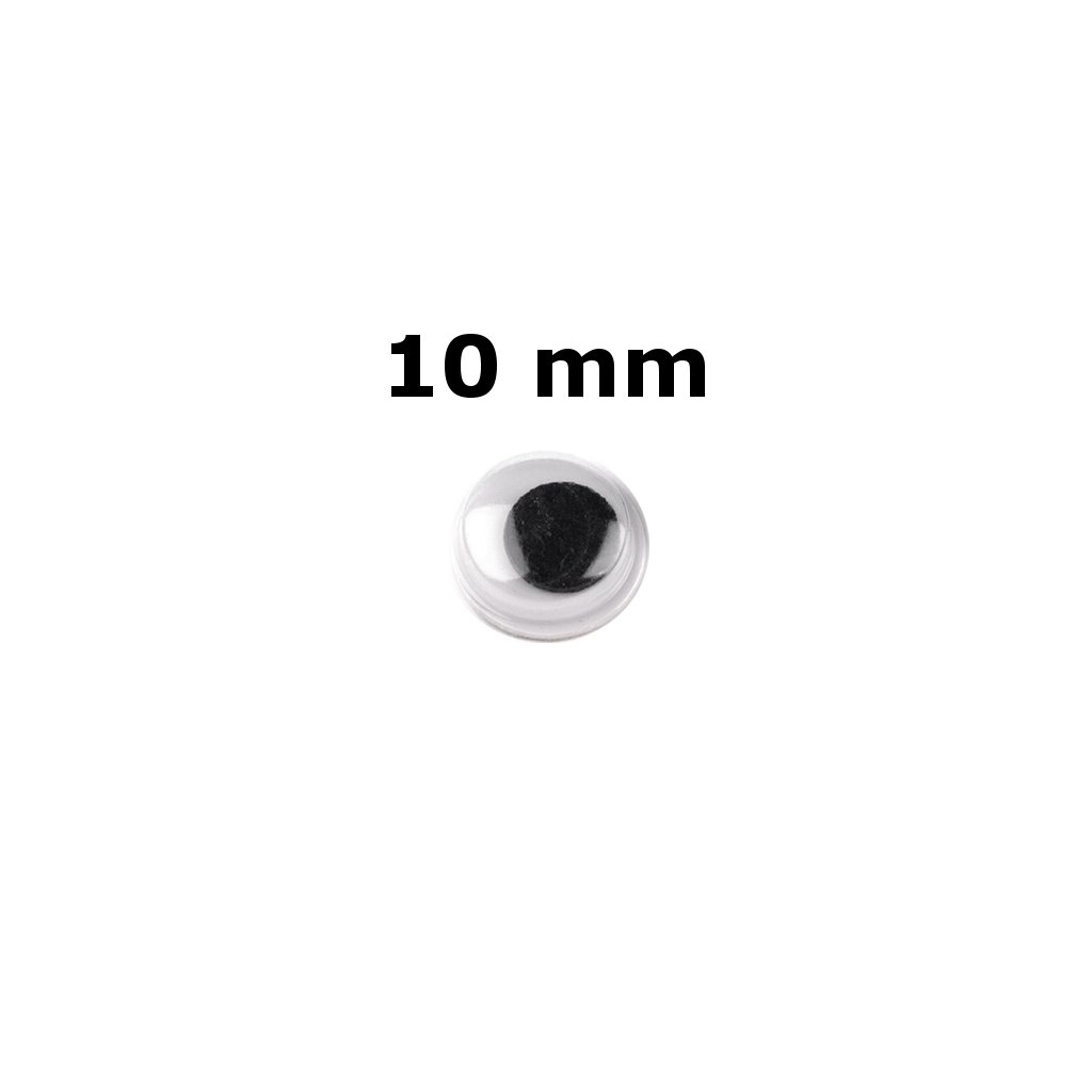oci 10mm