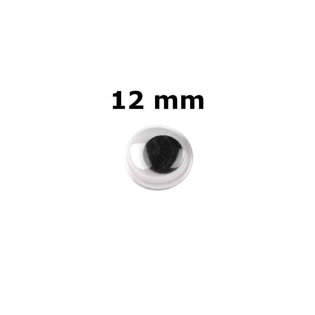 oci 12mm
