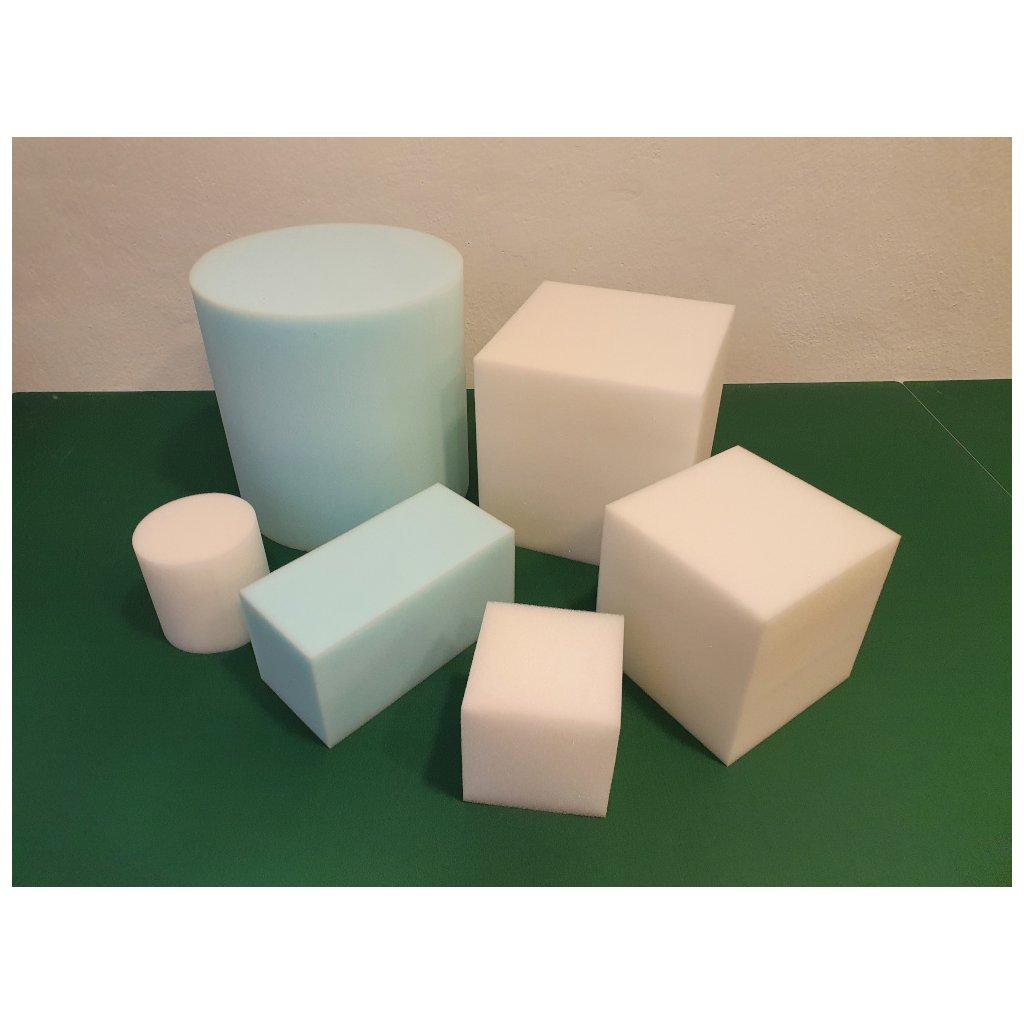 foam stopper 1 x700