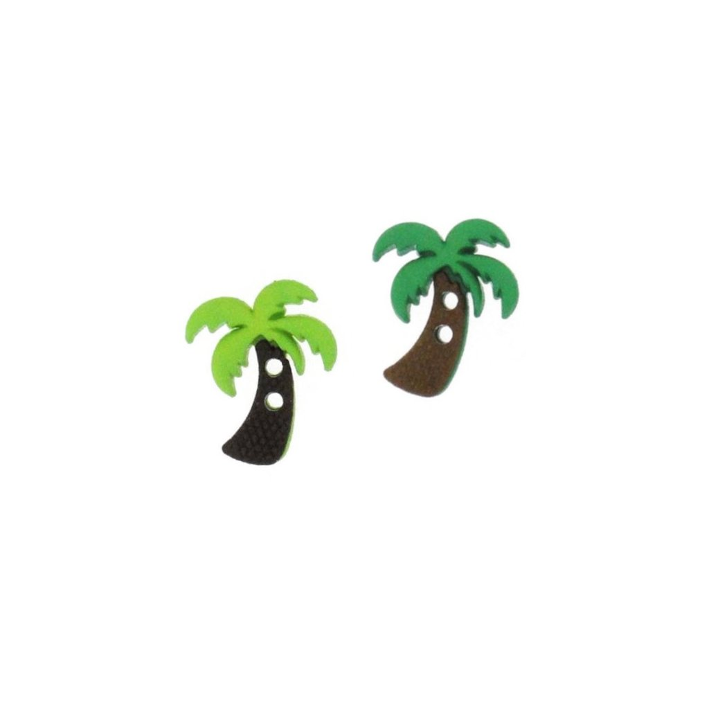 palmy mix
