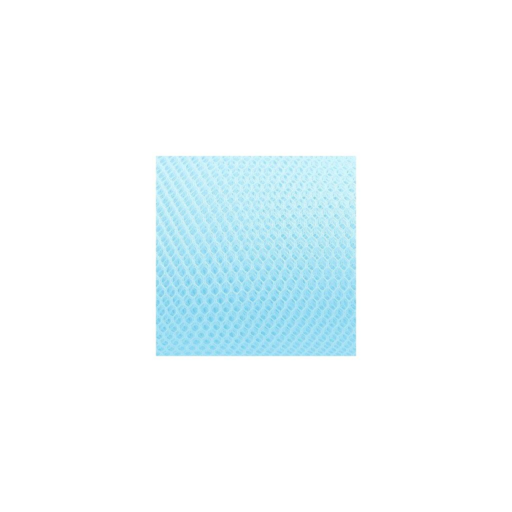 modra ledova