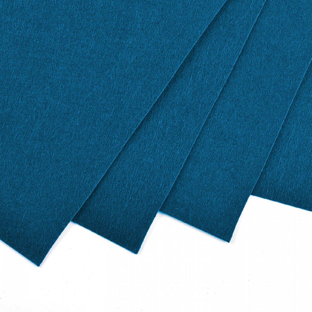 13B blue dark