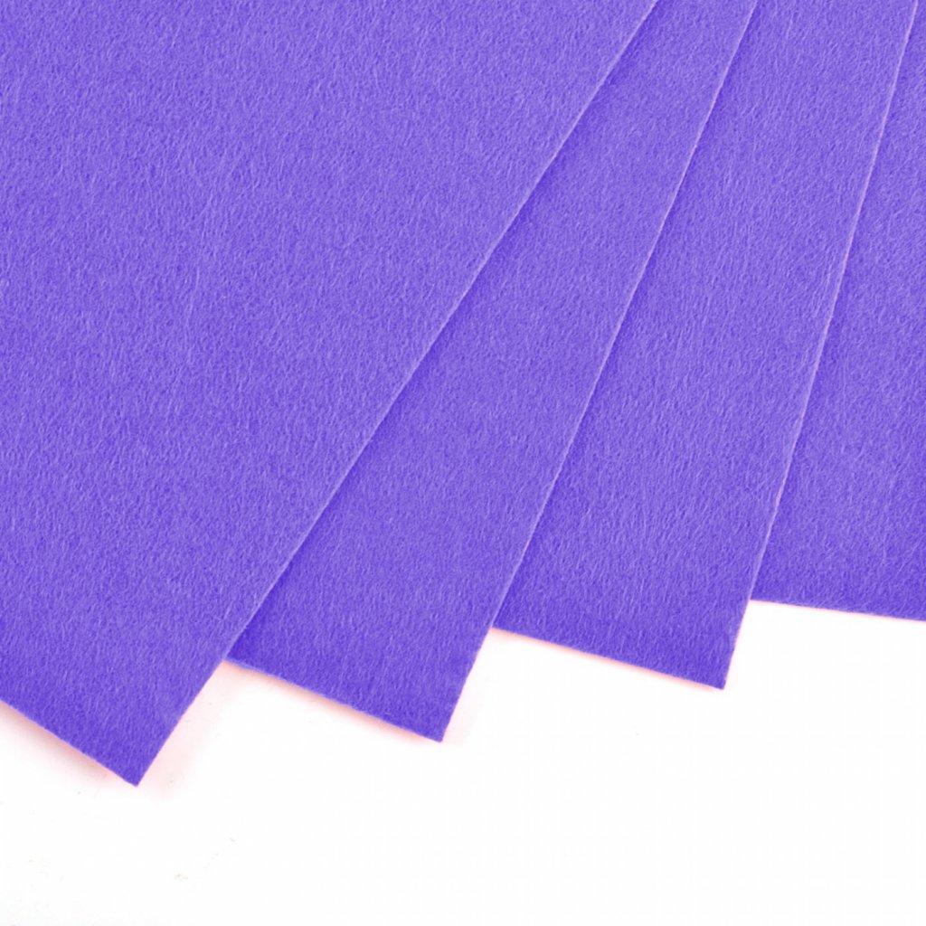 11 purple dark