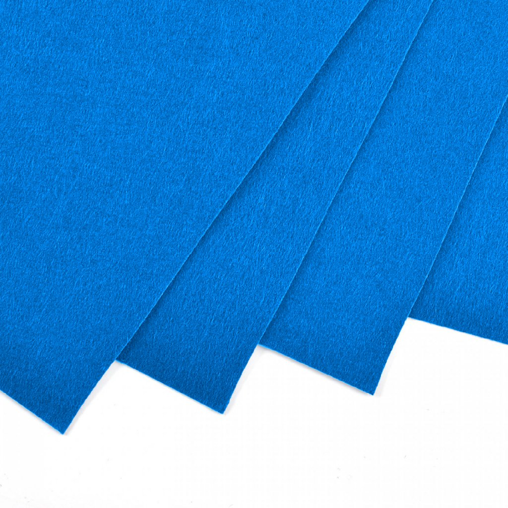 13A blue