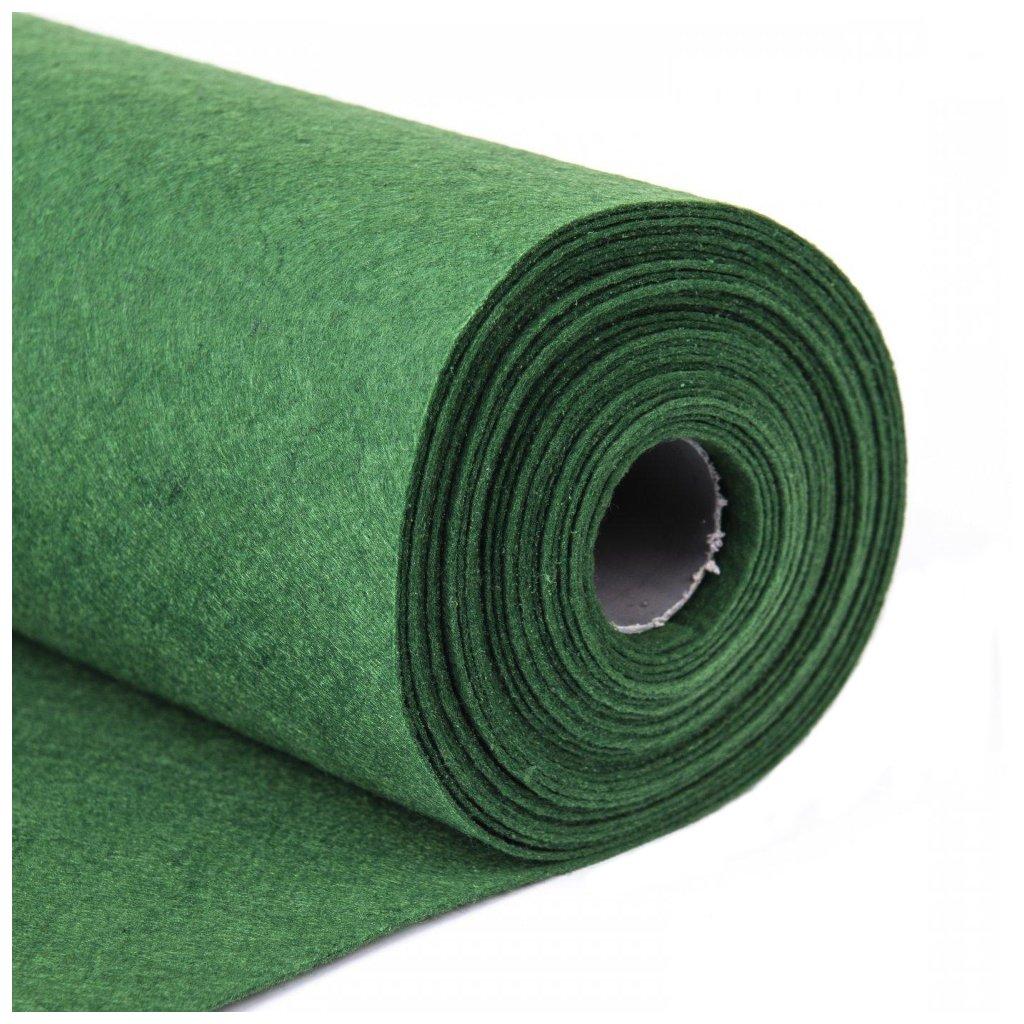 22 green moss