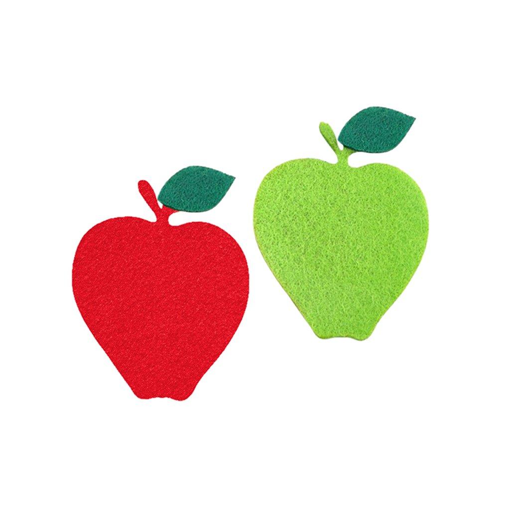 jablka all