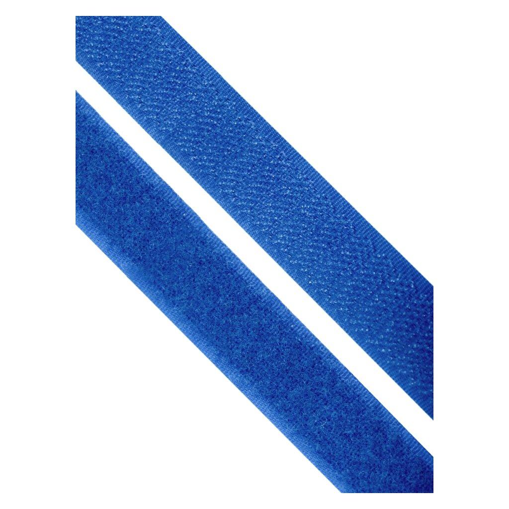 modra stredni