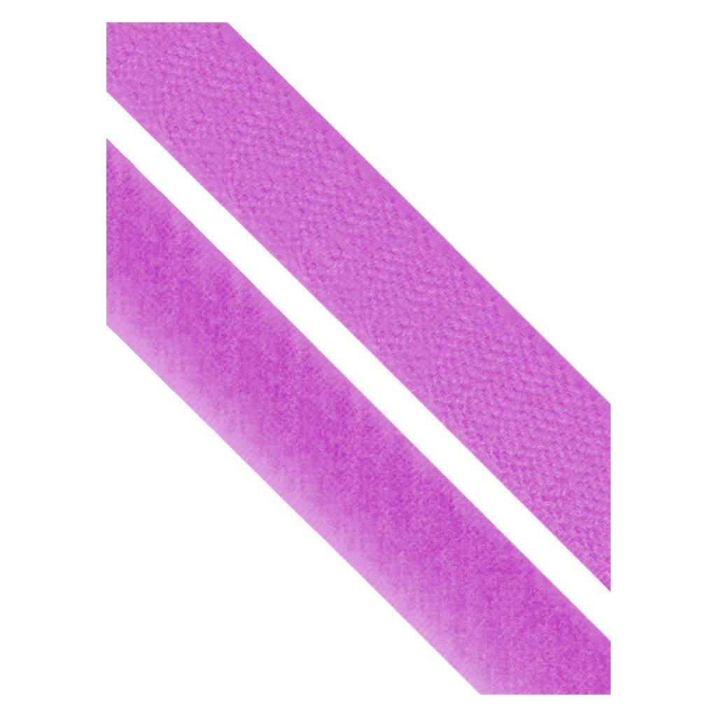 fialova svetla