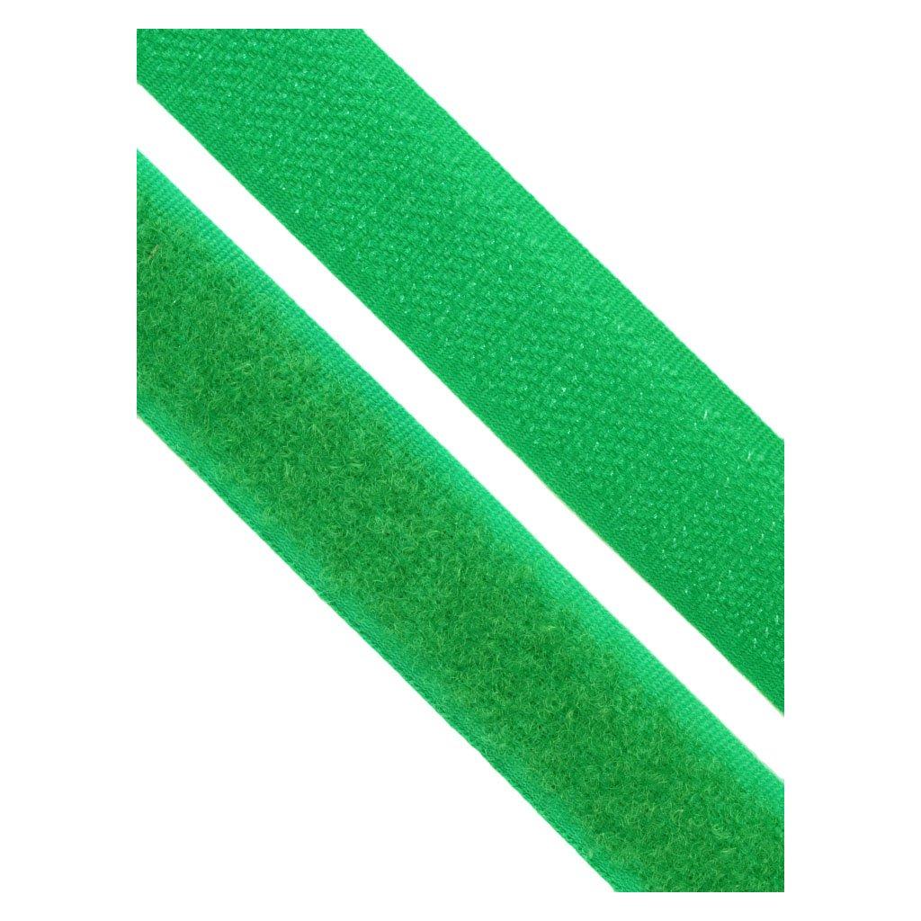 zelena stredni