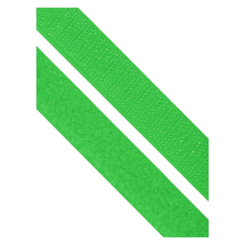 zelena svetla 2