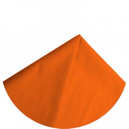 04 mechova latka oranzova kulata