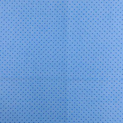 modrá modrá