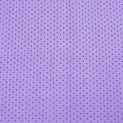 fialova fialova