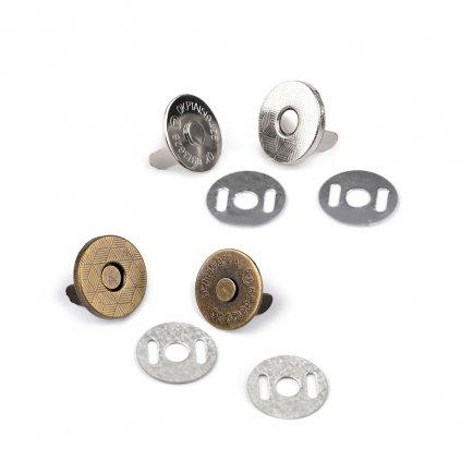 magneticke zapinani tenke mix