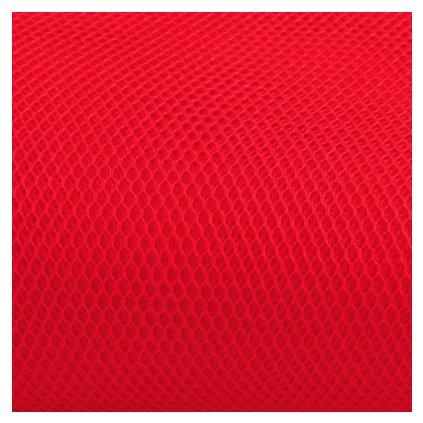 cervena svetla jahodova