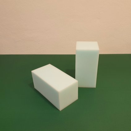 kvadr 10x20